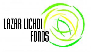 Lazar Lichdi Fonds